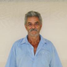 Elmer Ramírez
